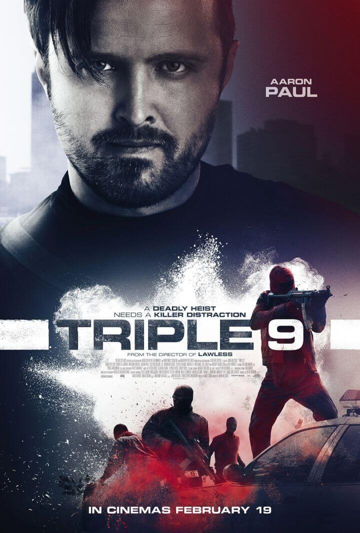 Aaron-Paul-Triple-9-character-poster-720x1066