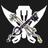 GokaiWhite's avatar