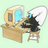 Crapoune Gump's avatar