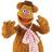 Fozzieboba's avatar