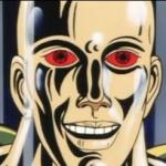 Bobertking's avatar