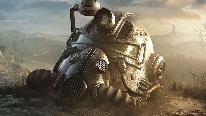 Fallout 76' Will Feature Mods and Private Servers Post-Launch | FANDOM