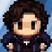 OfficialDoctorArtist's avatar