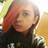 Zukistrukis69's avatar
