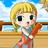 1337star's avatar