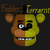 FeddestTerrarist