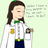 Abigail Hinds's avatar