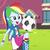 RainbowDash423