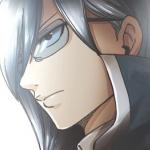 Takato Matori's avatar