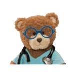 DocDoBig's avatar
