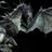 Sajutsu's avatar