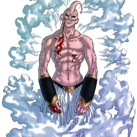 Thi silva's avatar