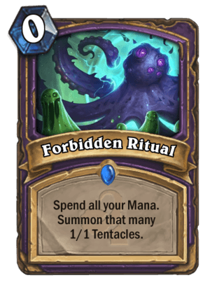 Hearthstone_Old_Gods_Forbidden_Ritual