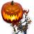 Chickenwrangler369's avatar