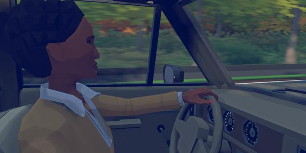 virginia-car-ride