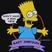 MoshIsTheMan's avatar