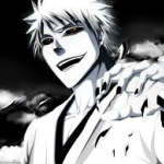 Darth Siris's avatar