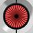 Pumpkinjacko25's avatar