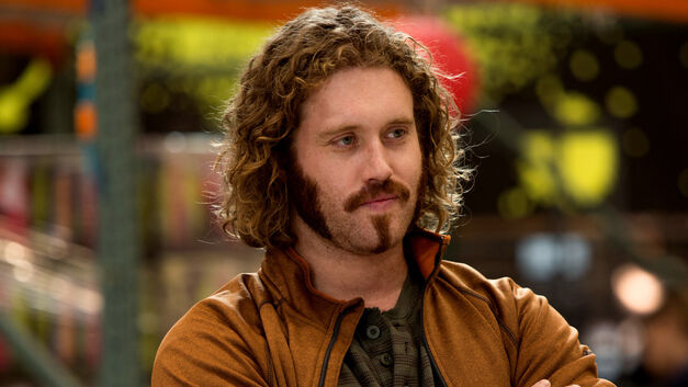 emmys-tj-miller-silicon-valley