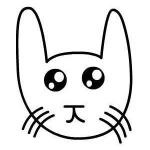 Baffan's avatar
