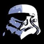 JulzL's avatar