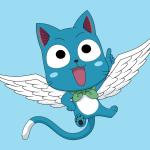 Happi Chan's avatar