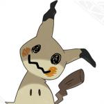 Crystal Morrow's avatar
