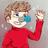 ThePK's avatar