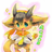 Christine the Pikachu's avatar