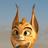 UberFelix's avatar