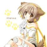 LoveForever100's avatar