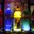 Crystalman1304's avatar