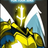 Charmand3r505's avatar