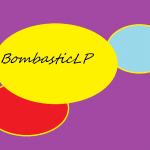 BombasticLP