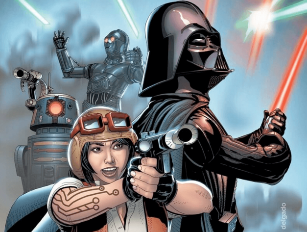 Vader-and-Aphra