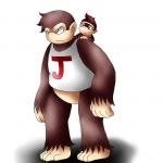 Rapheel's avatar