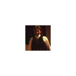Wchicklin's avatar
