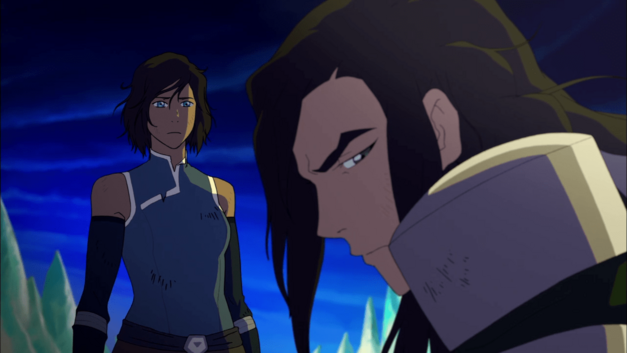 Legend-of-Korra-Kuvira