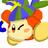 Spuderp's avatar