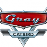 Gray Catbird/Sandbox/To Protect and Serve