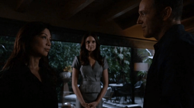 agents-of-shield-let-me-stand-next-to-your-fire-melinda-may-aida-phil-coulson