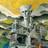 Zebyper's avatar
