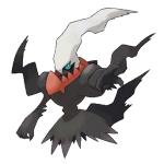 Darkrai85's avatar