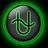 Ethereal Altair's avatar