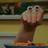 OobithePuppet's avatar