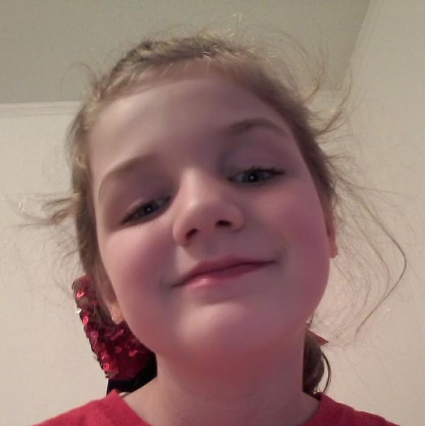 Alexa9808's avatar