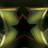 Eycestar's avatar