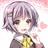 ZxVaiChuongxZ's avatar