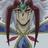 Nardox's avatar