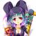 Toriyaki's avatar